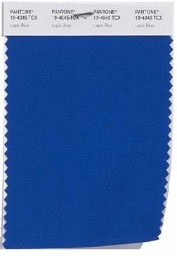blue (2).jpg