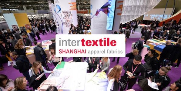 Intertextile-Shanghai-16-18Mar-597x300.jpg