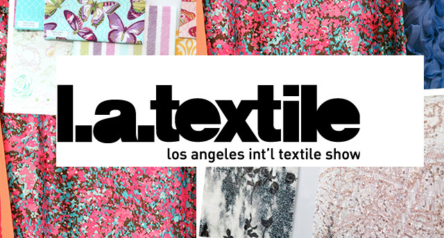 los-angeles-int-l-textile-show.jpg